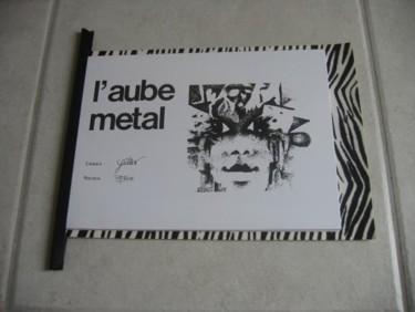 l'aube métal