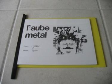 recueil_aube_metal_02.jpg