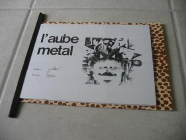 recueil_aube_metal_03.jpg