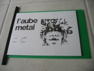 recueil_aube_metal_04.jpg