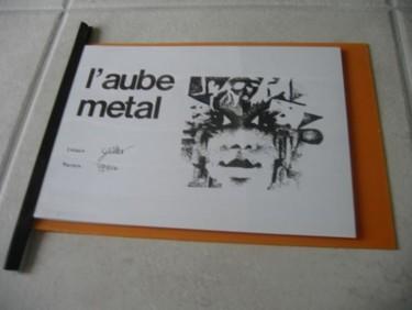 recueil_aube_metal_05.jpg
