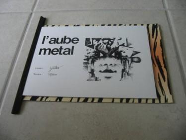 recueil_aube_metal_07.jpg