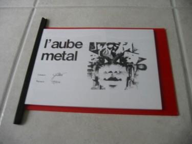 recueil_aube_metal_08.jpg