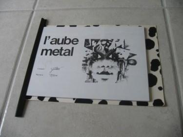 recueil_aube_metal_09.jpg
