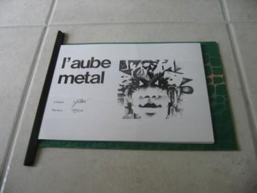 recueil_aube_metal_10.jpg